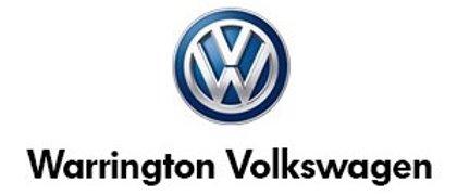 Warrington Volkswagen