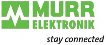 Murr Elektronic
