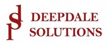 Deepdale Solutions Ltd