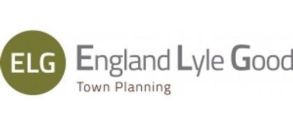 England Lyle & Good