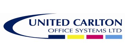 United Carlton Office Solutions