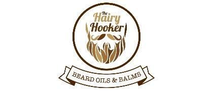Hairy Hooker Beard Oil