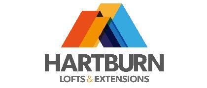 Hartburn Lofts