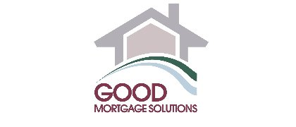 Good Mortgage Solutions