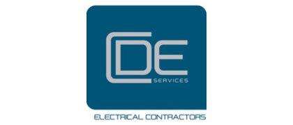 CD Engineering Services Ltd