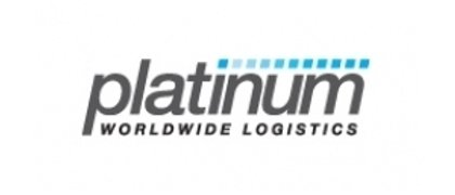 Platinum Worldwide Logistics