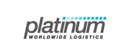 Platinum Worldwide Logistics