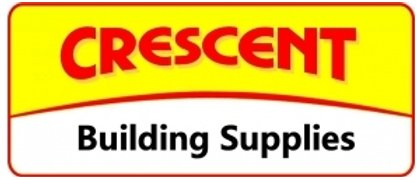 Crescent Building Supplies