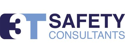 3T Safety Consultants