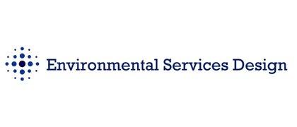 Environmental Services Design