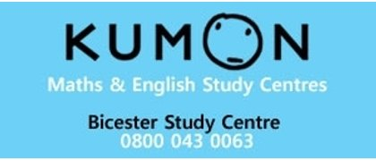 Kumon Study Centre