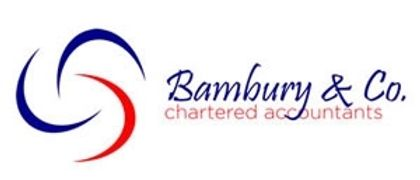 Bambury & Co Chartered Accountants
