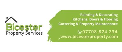 Bicester Property Services