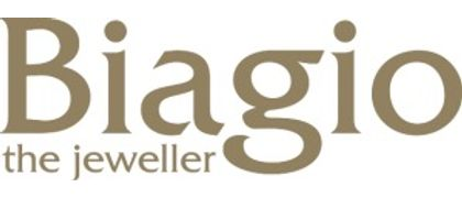 Biagio the jeweller