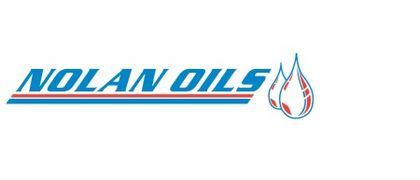 Nolan Oils