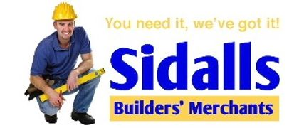 Sidalls Builders' Merchants