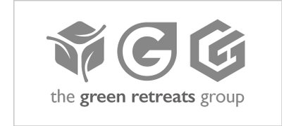 Green Retreats
