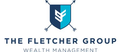 The Fletcher Group