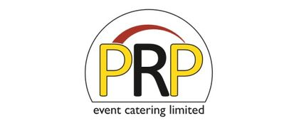 PRP Event Catering