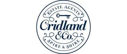Cridland & Co.