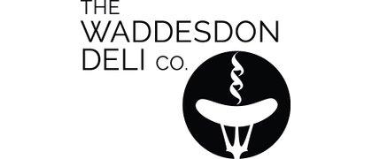 Waddesdon Deli Co.