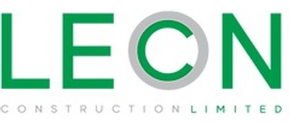 Leon Construction Co