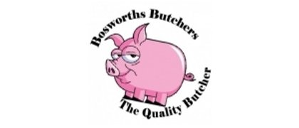 BOSWORTH BUTCHERS