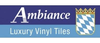 AMBIANCE VINYL FLOORING