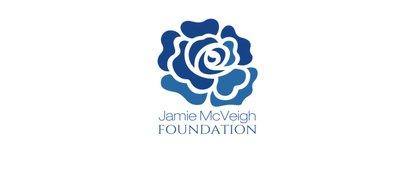 The Jamie McVeigh Foundation