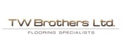 TW Brothers Ltd (Flooring Specialists)