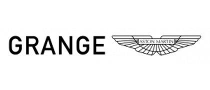 Grange Aston Martin (Welwyn)