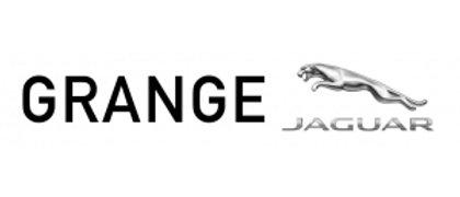 Grange Jaguar (Welwyn)