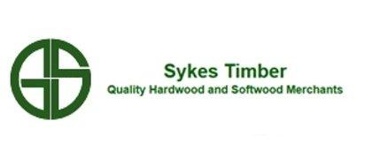 Sykes Timber