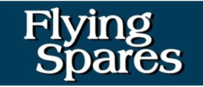 Flying Spares Limited