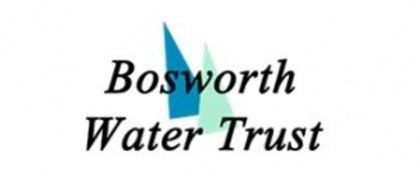 Bosworth Water Trust