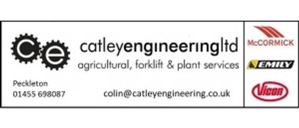Catley Engineering