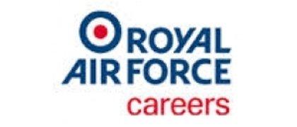 Royal Air Force Careers