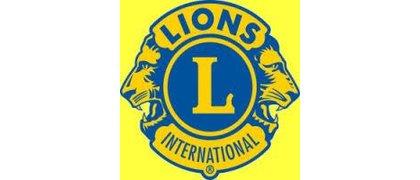 Alnwick Lions