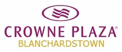 Crowne Plaza - Blanchardstown