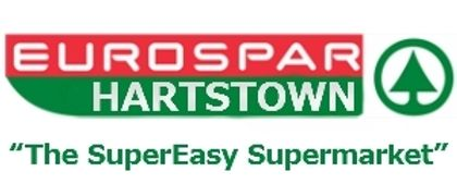 Eurospar Hartstown