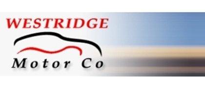 Westridge Motor Company
