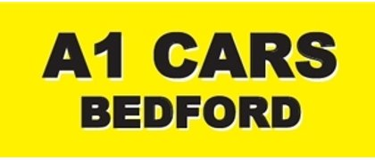 A1 Cars Bedford