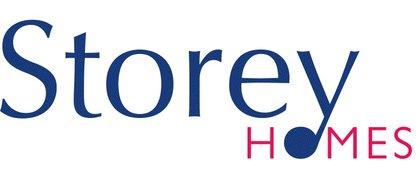 Storey Homes