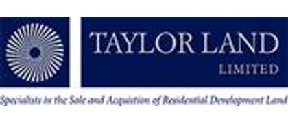 Taylor Land & Property Group Ltd