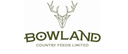 Bowland Country Feeds