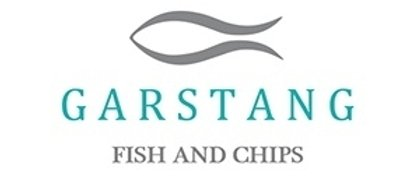 Garstang Fish and Chips
