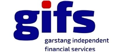 Garstang Independent Financial Services Ltd