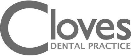 Cloves Dental Practice