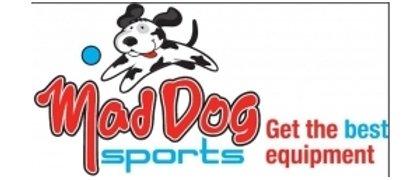 Mad Dog Sports