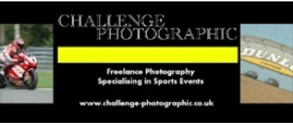 Challenge photographic